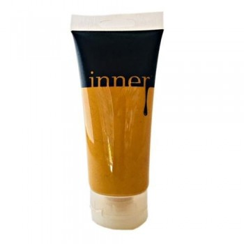 Acrílico Inner - Tubo 200 ml.