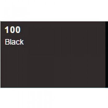 COPIC CIAO 100 BLACK