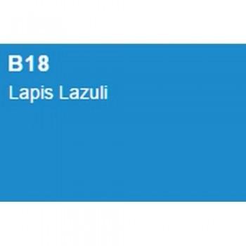COPIC CIAO B18 LAPIS LAZULI