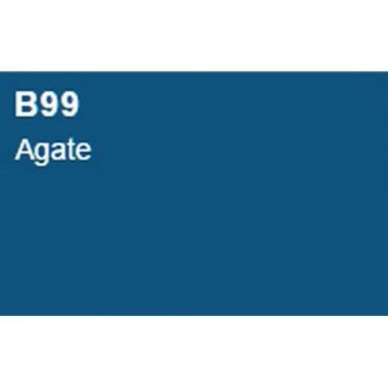 COPIC CIAO B99 AGATE