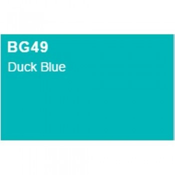 COPIC CIAO BG49 DUCK BLUE