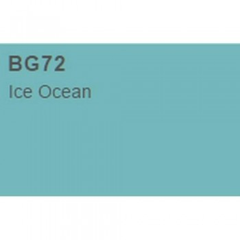 COPIC CIAO BG72 ICE OCEAN