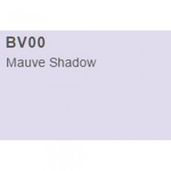 COPIC CIAO BV00 MAUVE SHADOW