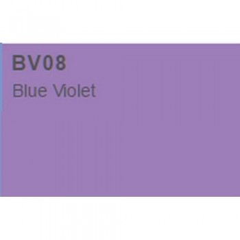 COPIC CIAO BV08 BLUE VIOLET