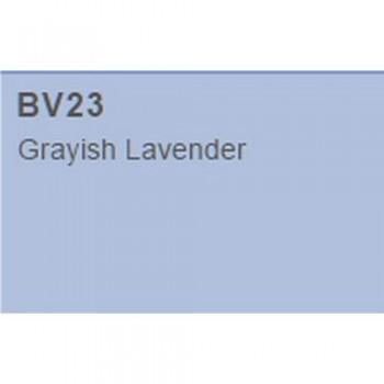 COPIC CIAO BV23 GRAYISH LAVENDER