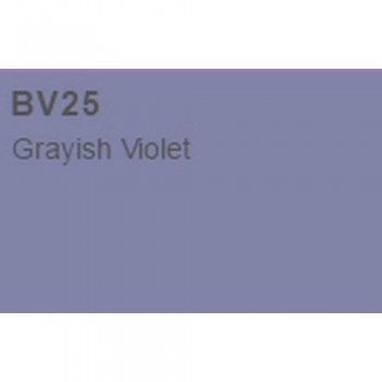 COPIC CIAO BV25 GRAYISH VIOLET