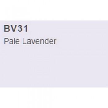 COPIC CIAO BV31 PALE LAVENDER