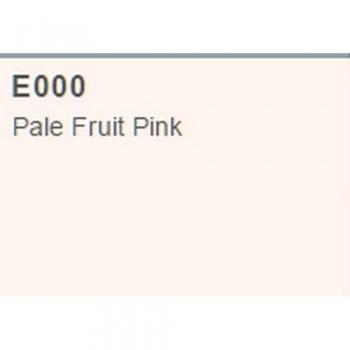 COPIC CIAO E000 PALE FRUIT PINK