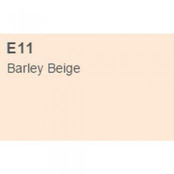 COPIC CIAO E11 BARELEY BEIGE