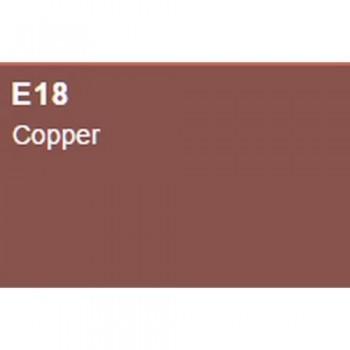 COPIC CIAO E18 COPPER