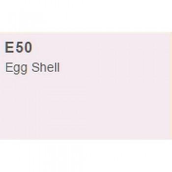 COPIC CIAO E50 EGG SHELL