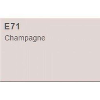 COPIC CIAO E71 CHAMPAGNE