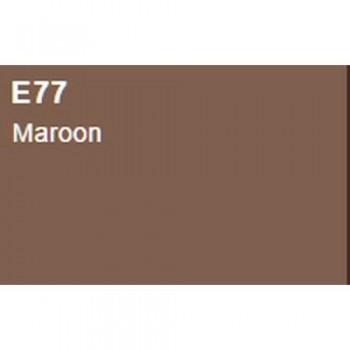 COPIC CIAO E77 MAROON