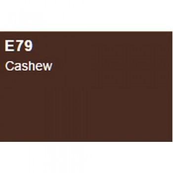 COPIC CIAO E79 CASHEW