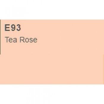 COPIC CIAO E93 TEA ROSE