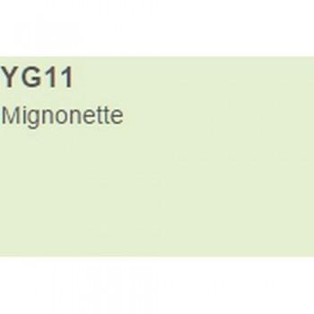 COPIC CIAO YG11 MIGNONETTE