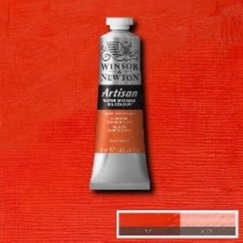 N.100 Rojo de cadmio claro ARTISAN 37ml