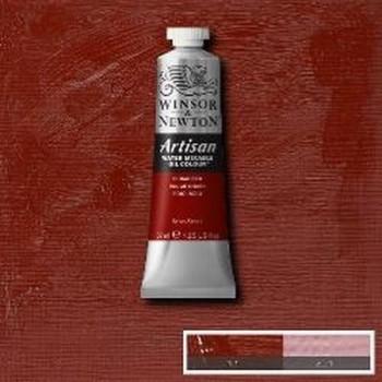 N.317 Rojo indio ARTISAN 37ml