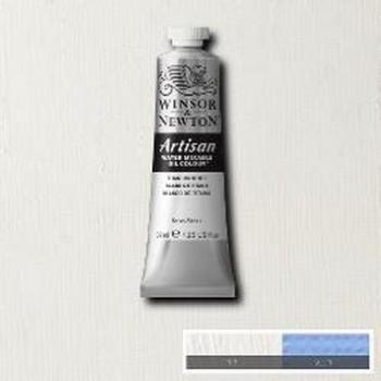 N.644 Blanco de titanio ARTISAN 37ml