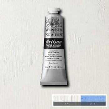 N.748 Blanco de zinc ARTISAN 37ml