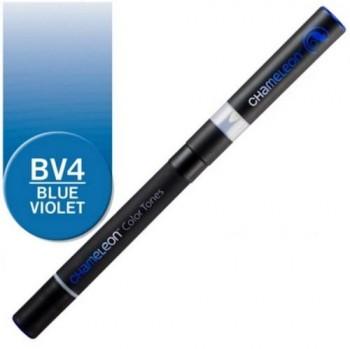 Rotulador Chameleon - Blue Violet