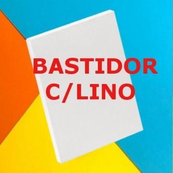 BAST. (CANTO 2cm) C/LINO FORMATO FIGURA