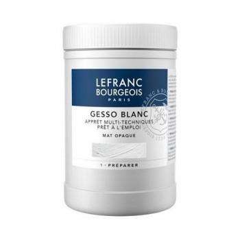GESSO LEFRANC