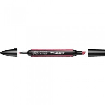 W&N PROMARKER ANTIQUE PINK (R346)