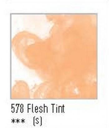 N.578 FW TINTA ACRÍLICA FLESH TINT