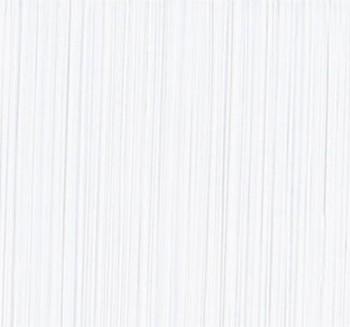 MH101 Titanium White 1 (serie 1)