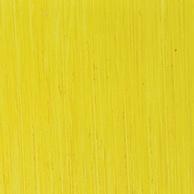 MH109 Bright Yellow Lake 60ml (serie 1)