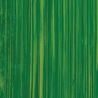 MH116 Bright Green Lake 60ml (serie 1)