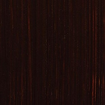 MH124 Red Umber 60ml (series 1)