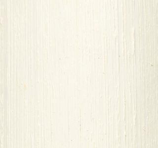MH137 Warm White (Lead White Alternative) (serie 1)