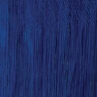 MH209 Phthalocyanine Blue Lake 60ml (serie 2)