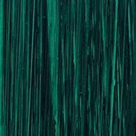 MH213 Phthalocyanine Green Lake 60ml (serie 2)