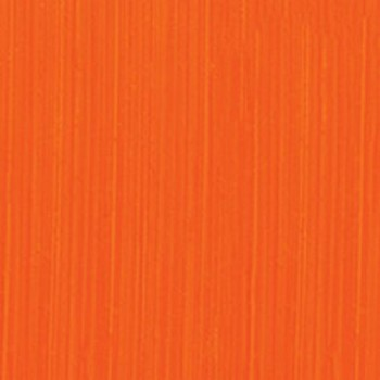 MH222 Permanent Orange 60ml (series 2)