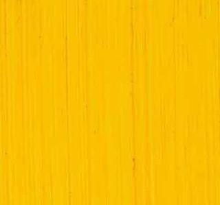 MH402 Cadmium Yellow 60ml (serie 4)