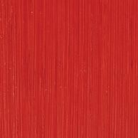 MH503 Cadmium Red Light 60ml (serie 5)