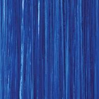 MH503 Cadmium Red Light Blue 60ml (serie 5)