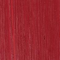 MH505 Cadmium Red Deep 60ml (serie 5)