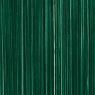 MH508 Cobalt Green Deep 60ml (serie 5)