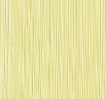 MH512 Lead Tin Yellow Light 60ml (serie 5)