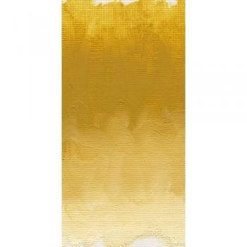 WILLIAMSBURG 37ml Italian Lemon Ochre S3