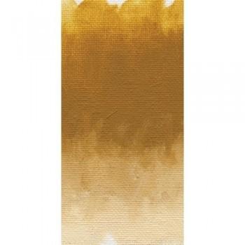 WILLIAMSBURG 37ml French Yellow Ochre Deep S2