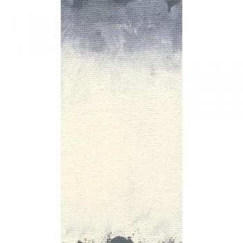 WILLIAMSBURG 37ml Titanium - Zinc White S1