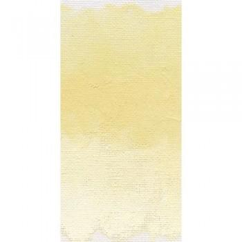 WILLIAMSBURG 37ml Zinc Buff Yellow S2
