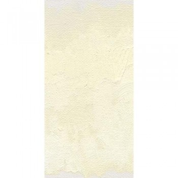 WILLIAMSBURG 37ml Brilliant Yellow Extra Pale S2