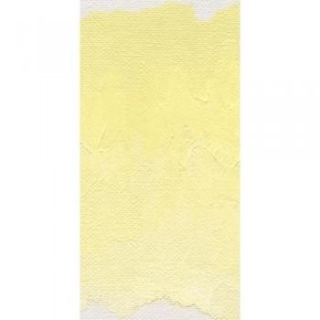 WILLIAMSBURG 37ml Brilliant Yellow Pale S2