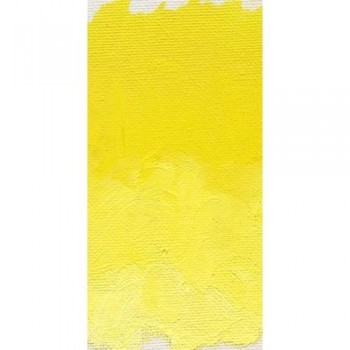WILLIAMSBURG 37ml Cadmium Yellow Light S6
